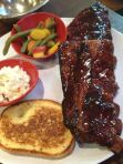 Rock n Roll Ribs